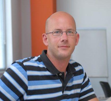 Filip Kec
