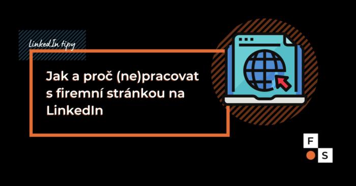 Blog_LinkedIn-Firemní-Stránka